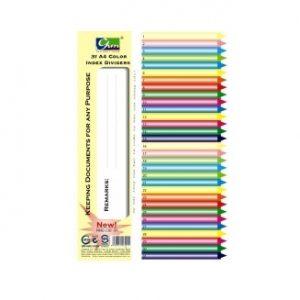 Chia-File-giấy-1-31