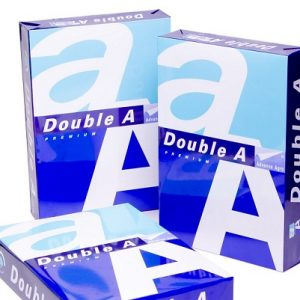 double_a_80_3