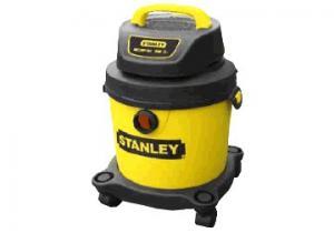 1200W Máy hút bụi khô,ướt 11.5 lít Stanley 95-950