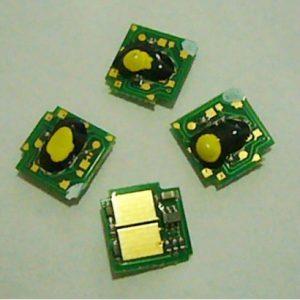 Chip muc 2600