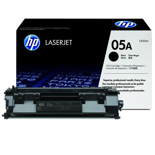 HP-CE505A