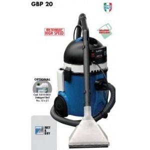 Máy-giặt-ghế-thảm-nội-thất-ô-tô-hút-bụi-khô-ướt-GBP1-20