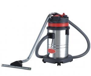 Máy hút bụi công nghiệp SE-CLEAN SC15