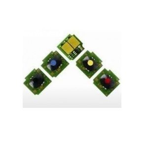 chip-muc-may-in-hp-cp-1215-1515-1518