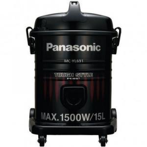 may-hut-bui-Panasonic-MCYL691