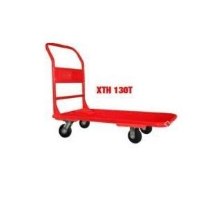 Xe đẩy hàng Phong Thạnh XTH130T