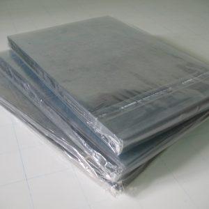 Bìa mica A3 trung (100tờ/ream)