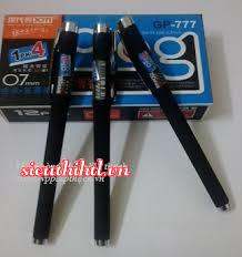 Bút-ký-Gel-777