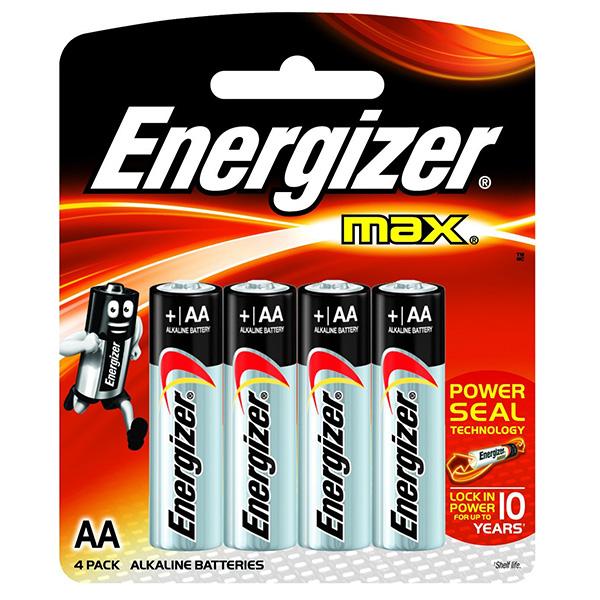 Energizer-AA-4