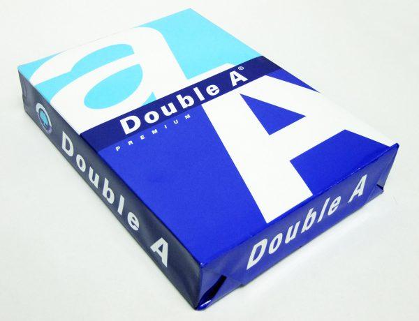 Giấy_A4_ĐL70-90_-_Double_A
