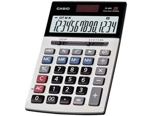 Máy-tính-Casio-JS-40V-14-số