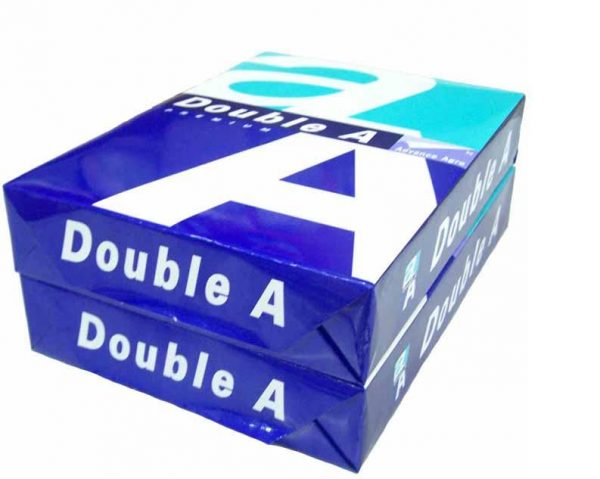 double_a_80