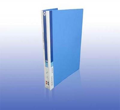file-cong-tc532a