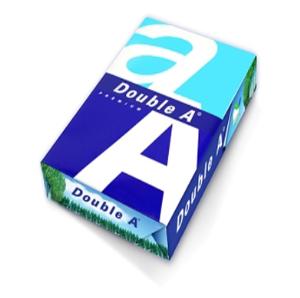 giay-a5-doubleA