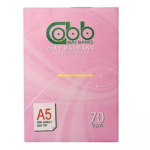giay-bai-bang-a5