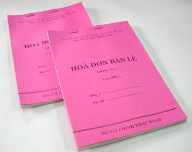 hoa-don-ban-le