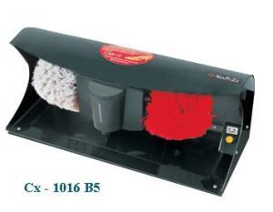 Máy đánh giày gia đình Clean Star CX-1016B5-3