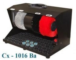 Máy đánh giày gia đình Clean Star CX-1016Ba