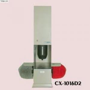 Máy đánh giầy văn phòng CX-1016D2