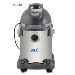 Máy-hút-bụi-–-nước-công-nghiệp-AG1-1099