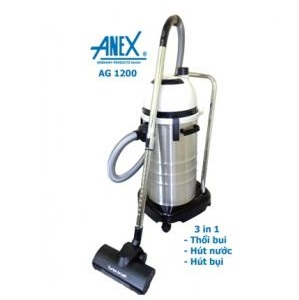 Máy-hút-bụi-Anex-AG1-1200