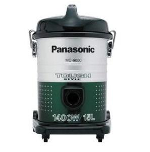 Máy-hút-bụi-Panasonic-MC1-9050