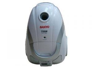 Máy hút bụi Sanyo SC-A601