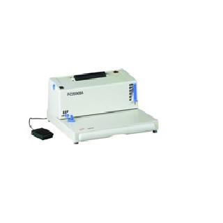 PC2000A