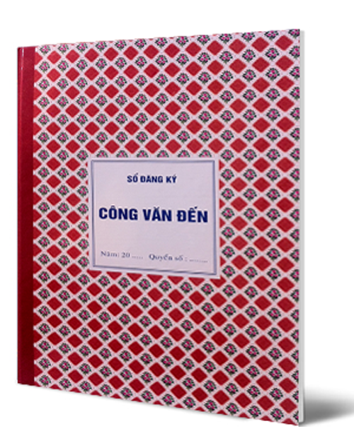 So-cong-van-den