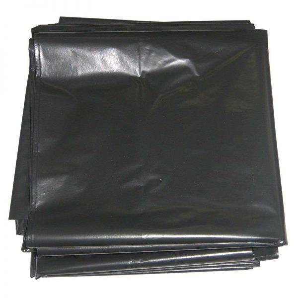 Túi xốp đen