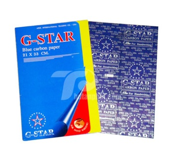 giay-than-my-g-star