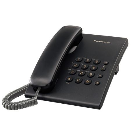 máy điện thoại