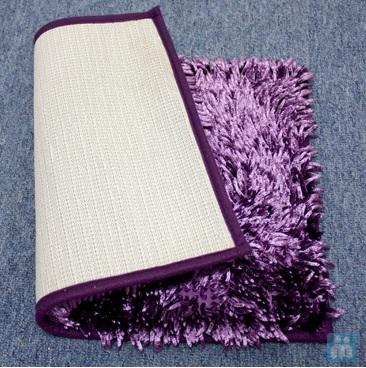 thảm vải tốt
