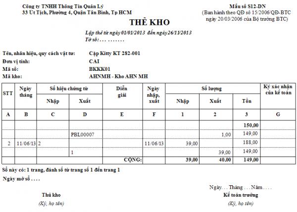 the-kho