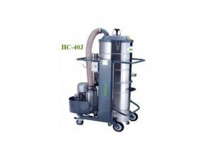 Máy hút bụi công nghiệp Hiclean HC 40J