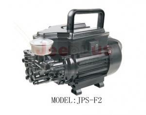 Máy rửa xe Jeeplus JPS-F2