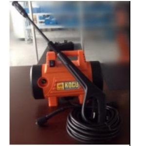 Máy-rửa-xe-Jeeplus-tự-động-ngắt-MOTOR-JPS-F3-KCF3