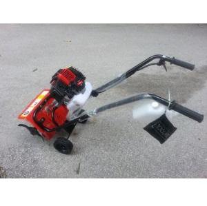 Máy xạc cỏ , xạc cỏ Honda 44F6A