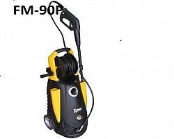 Máy xịt rửa áp lực cao Fumak FM-90P
