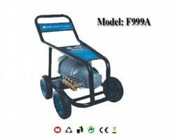 Máy xịt rửa áp lực cao Fumax F999A