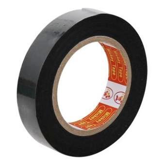 Bang-dinh-xop-den-2cm