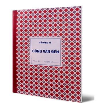 cong-van-den-2