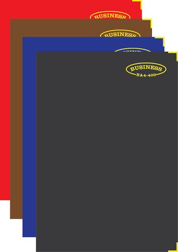 bia-da-classic-ba4-240-trang
