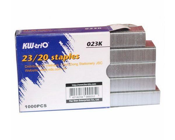 ghim-dap-kw-trio-2320