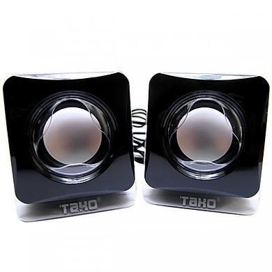 loa-2-0-tako-a820