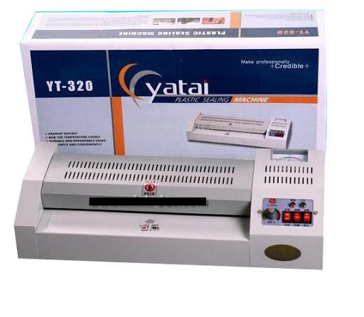 may-ep-plastic-yatai-yt320
