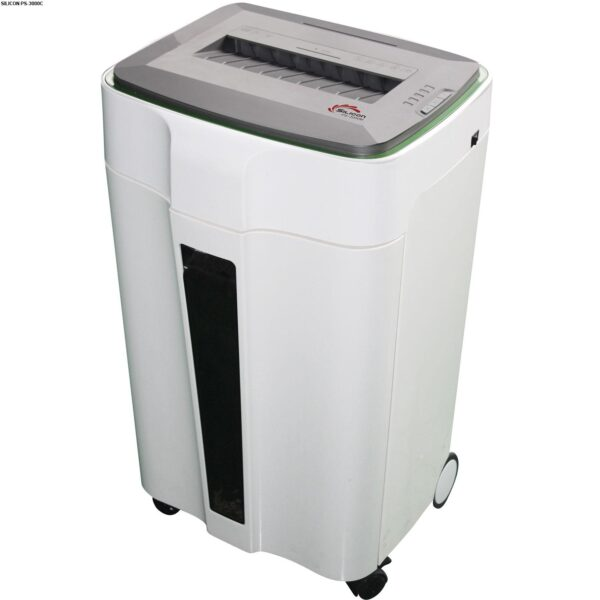 May-huy-tai-lieu-Silicon-PS-3000C