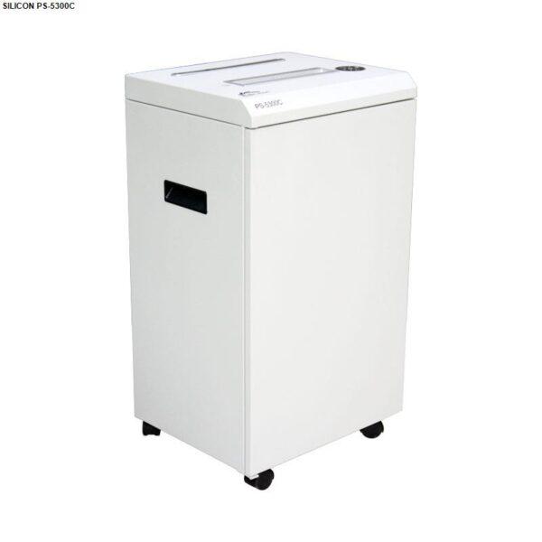 -May-huy-tai-lieu-van-phong-sieu-bao-mat-Silicon-PS-5300C