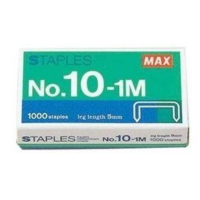 ghim-dap-10-max